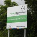 beversbrook-sports-2