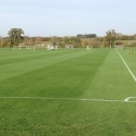 main pitch 1.jpg