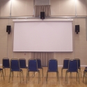 beversbrook-big-screen-cinema