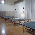 beversbrook-sports-hall