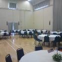 twinning-event-2009