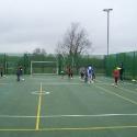beversbrook-sports-1