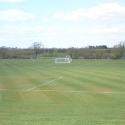 football-pitches
